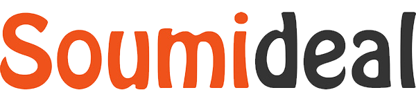 SoumiDeal